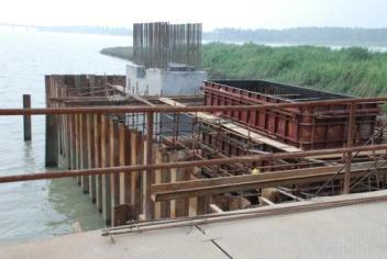 福州钢板桩机械怎么选