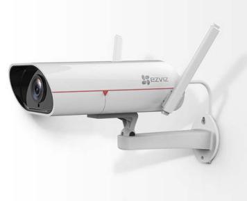 彭阳监控安装从哪些方面来选择
