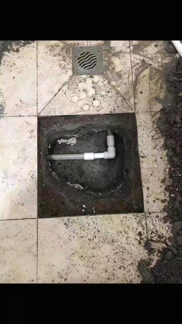 廊坊家庭水管漏水检测查漏