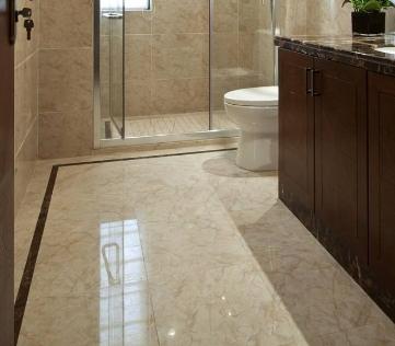 西宁卫生间不砸砖 技术成熟可靠