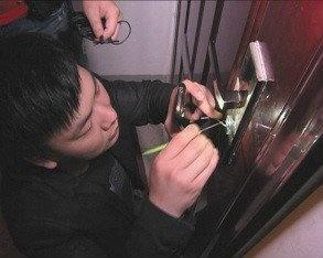 邯郸专业开锁换锁为您上门服务