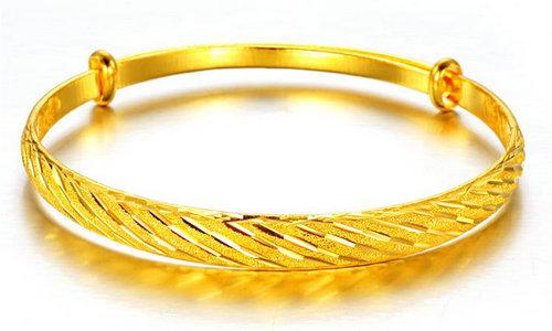 回收黄金之前验金有什么用