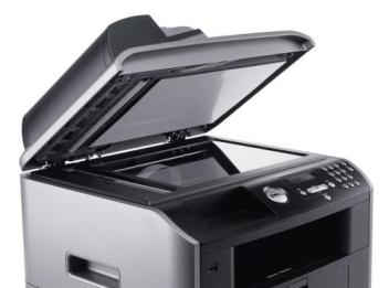 打印机租赁的方案