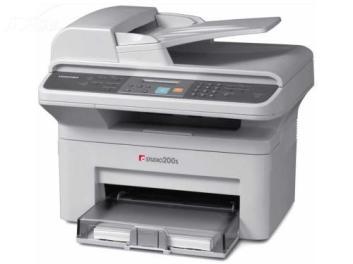 烟台复印机维修使用常识