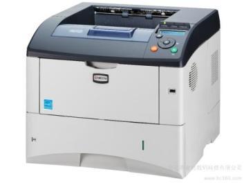 烟台专业复印机维修用心服务