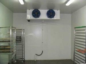 佛山冷库设计安装上门服务