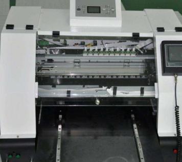 重庆大学城复印机维修 免费送货上门服务