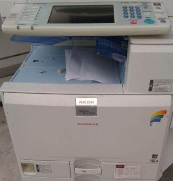 重庆鑫傲专业维修打印机传真机复印机