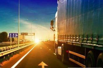 运输公司行业发展