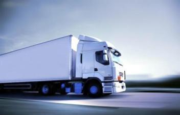 我们用专业运输车进行运输