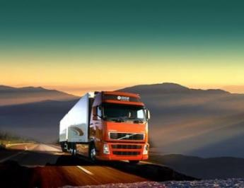 物流运输过程注意的问题