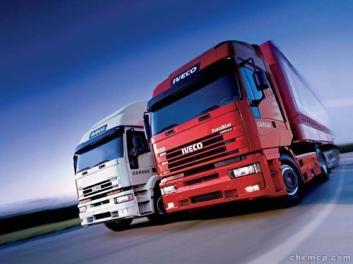 日照物流运输公司  运输业需加快转型升级