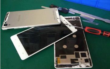 温州手机屏幕修复专业值得信赖