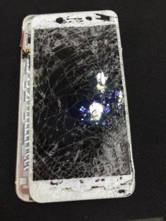 维修手机品牌不限一小时快修