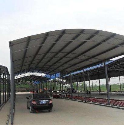 慈溪市发海钢结构制造有限公司