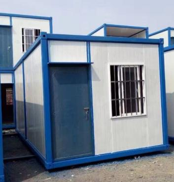 慈溪集装箱活动房 优质的售后服务