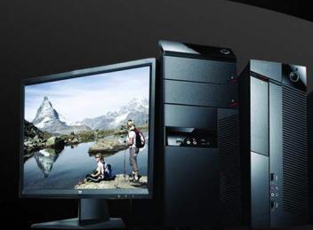 武汉上门修电脑 组装电脑