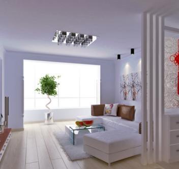 三亚市家庭装修后除甲醛的方法