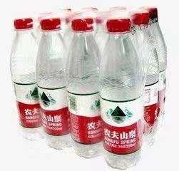 黄浦区桶装水配送生产工序