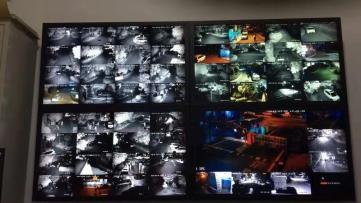 青岛监视频控安装服务