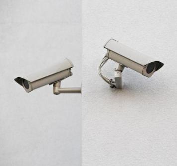 呼市监控系统组合安装