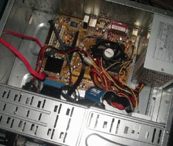 滨州电脑维修 修不好不收取任何费用