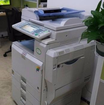 滨州打印机维修价格 免上门维修费
