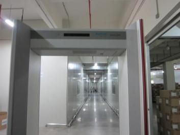 呼市电子围栏安装主要功能介绍