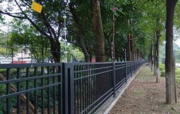 呼市电子围栏安装的优点有哪些