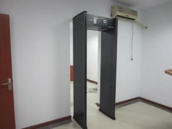 呼和浩特安装安全门服务可靠