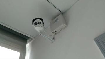 呼和浩特安装监控公司分类