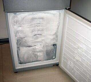 包头冰箱维修24小时服务