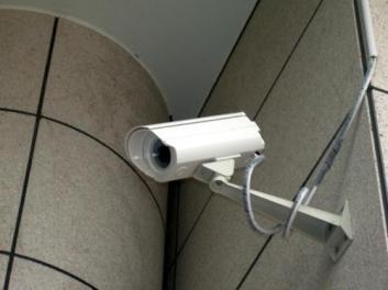 六安监控安装基本知识