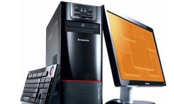 六安电脑维修 电脑点不亮原因及处理方法