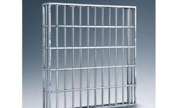 保定不锈钢防盗网生产企业