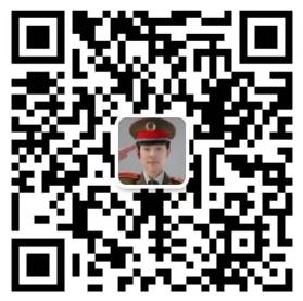 淄博昭阳办公设备有限公司