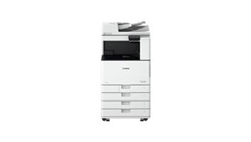 淄博办公设备维修、复印机、打印机维修租赁