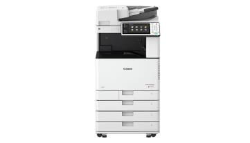淄博复印机维修 专业 高效 快速