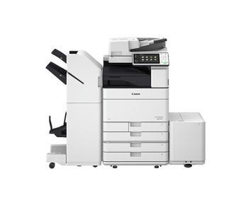 淄博打印机维修加粉免费换鼓芯