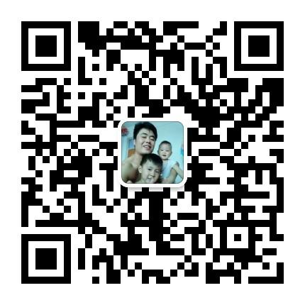 新郑市众邦专业拆除公司
