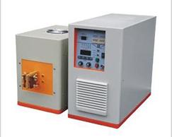 供应浙江高频机|高频感应加热机