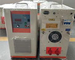 浙江高频加热设备应用领域