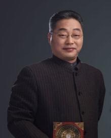 元翔国学风水