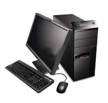 湘潭台式机电脑维修