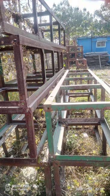 河南安阳提供钢管扣件租赁