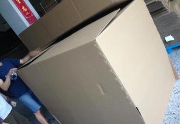 搬家的时候怎么包装