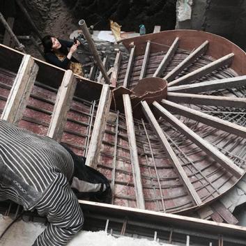 南昌专业现浇的楼面保养方法