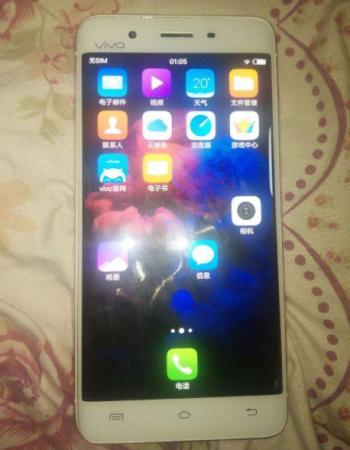 南宁智能手机维修 价格优惠 质量保证