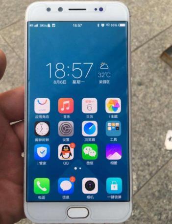 南宁手机高价回收专业手机维修