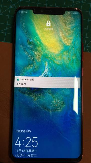 南宁手机专业维修 硬件快修 系统升级